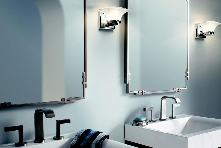 Bathroom Lighting Europe lighting design ideas for new zealand - vogue lighting i new zealand