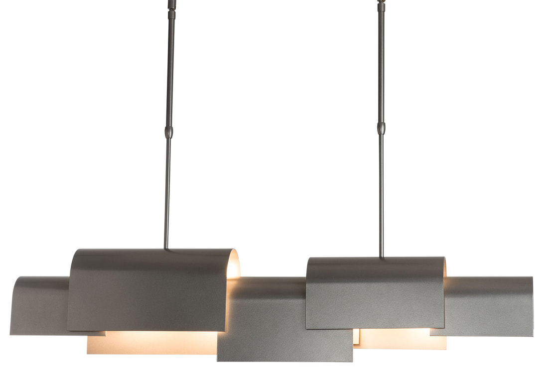Vermont modern vogue lighting i new zealand