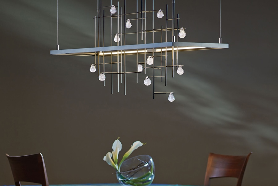 Hubbardton Forge P1 Vogue Lighting I New Zealand