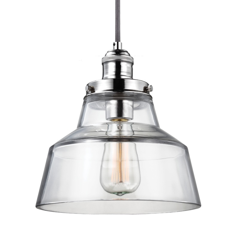 Imported luxury lighting vogue lighting i new zealand picture greentooth Choice Image