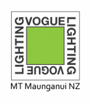 Vogue Lighting I New Zealand